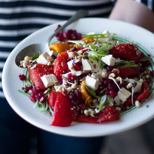 Pepper-and-Pomegranate-Salad-300x300
