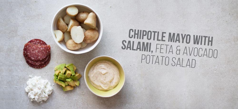 Potato3_1000x460