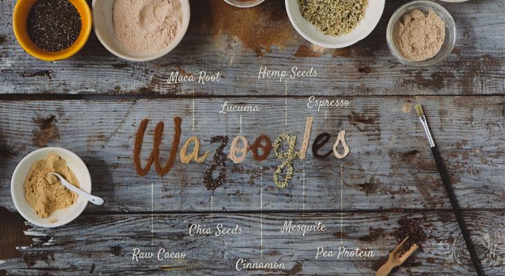 Wazoogles-Stencil