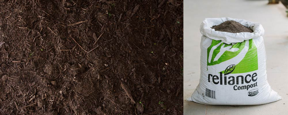 Reliance-Compost