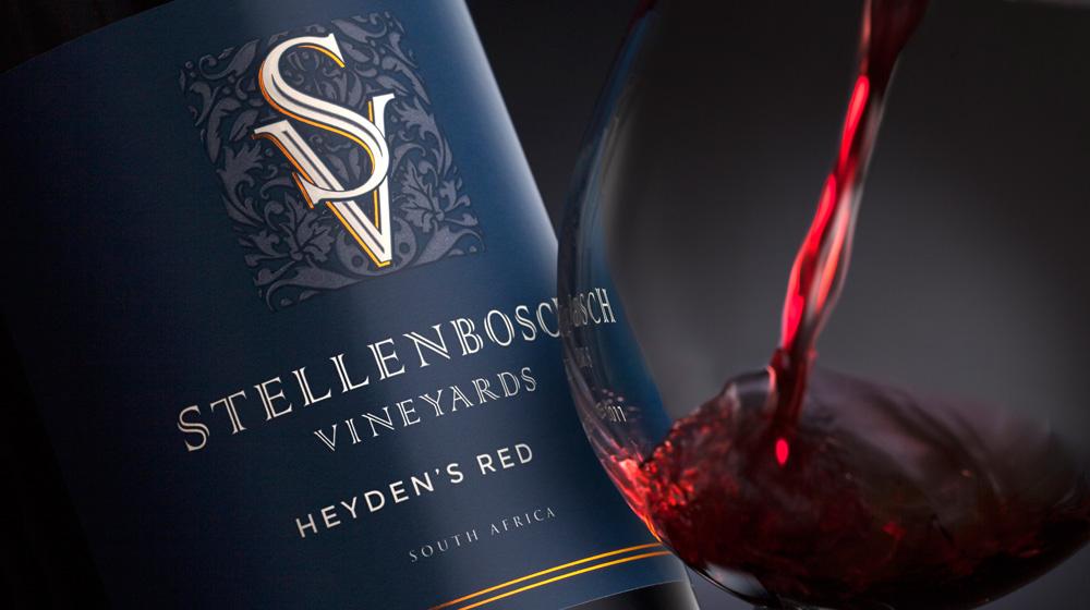 Stellenbosch-vineyards-1