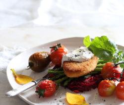 Vegan-Schnitzel-with-rost