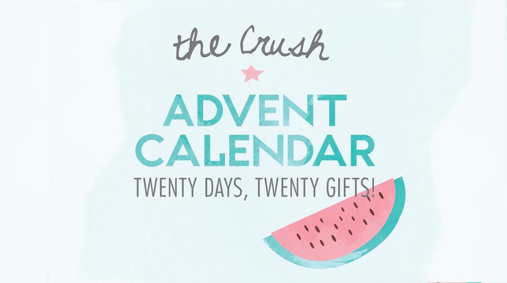 advent-calendar-