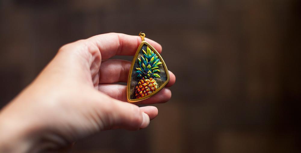 danielle-clough-embroidery