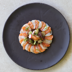 salmon-and-scallop-ceviche
