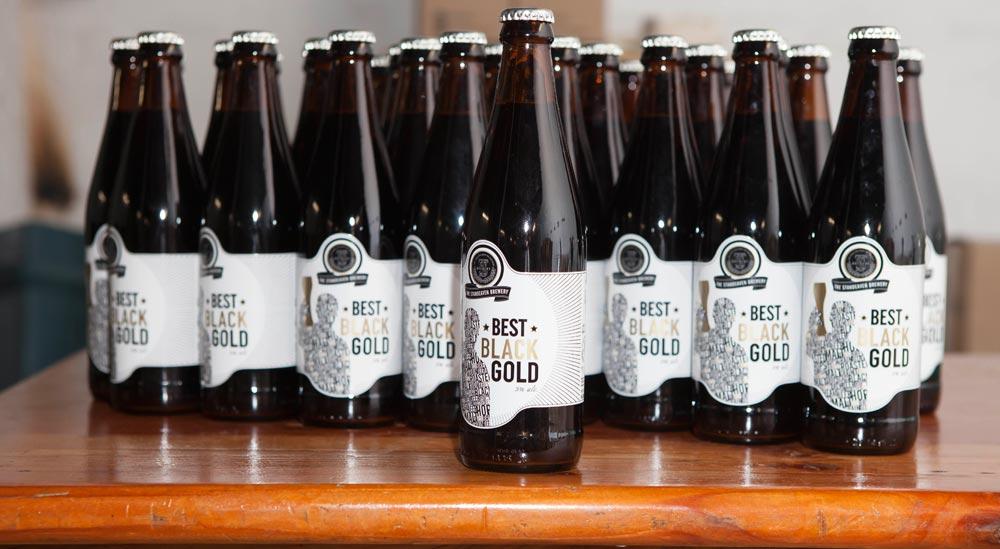 standeaven-beer