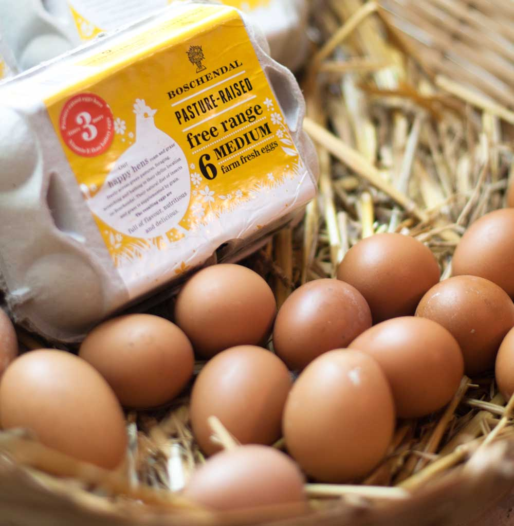 Free_range_Eggs_Boschendal_A6