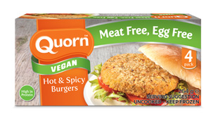 quorn-hot-and-spicy-burger