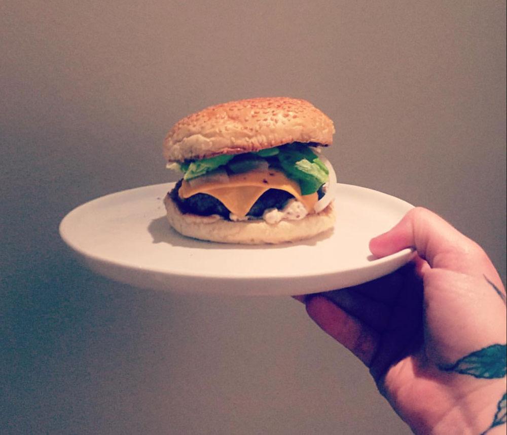 burger_by_ash