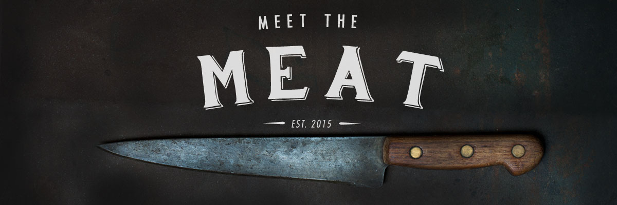 meetTheMeet_banner_3