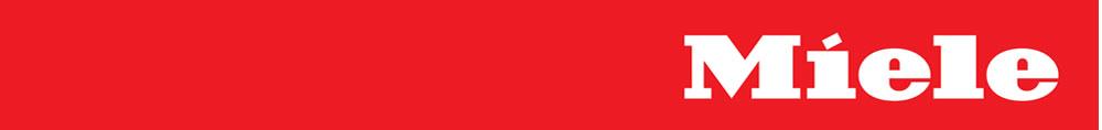 miele-logo-banner