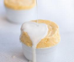 Frozen-Mango-Souffl