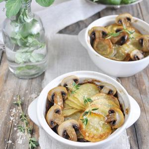 Mushroom-SHephard-Pie