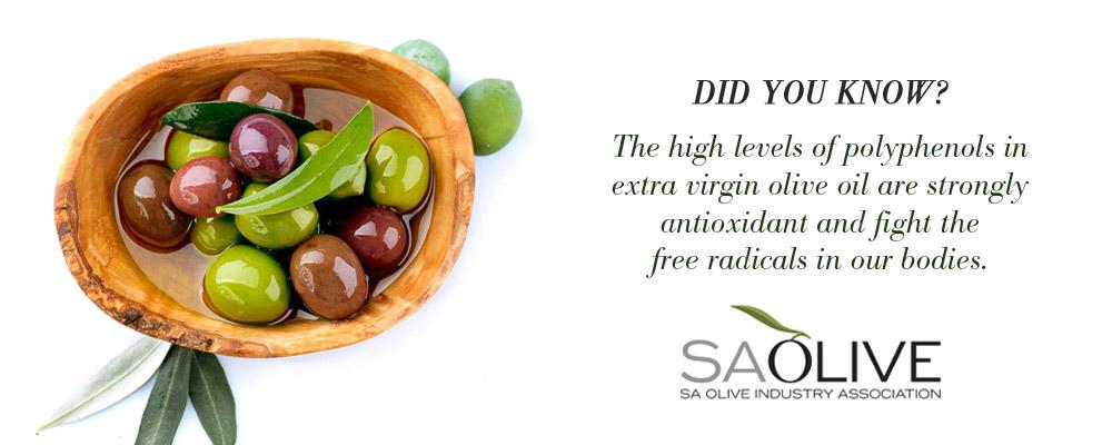 Olive-Oil-SA-Olive-image