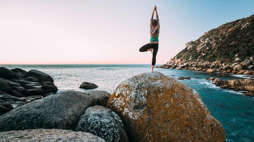 Yoga Hike-Micky-Wiswedal