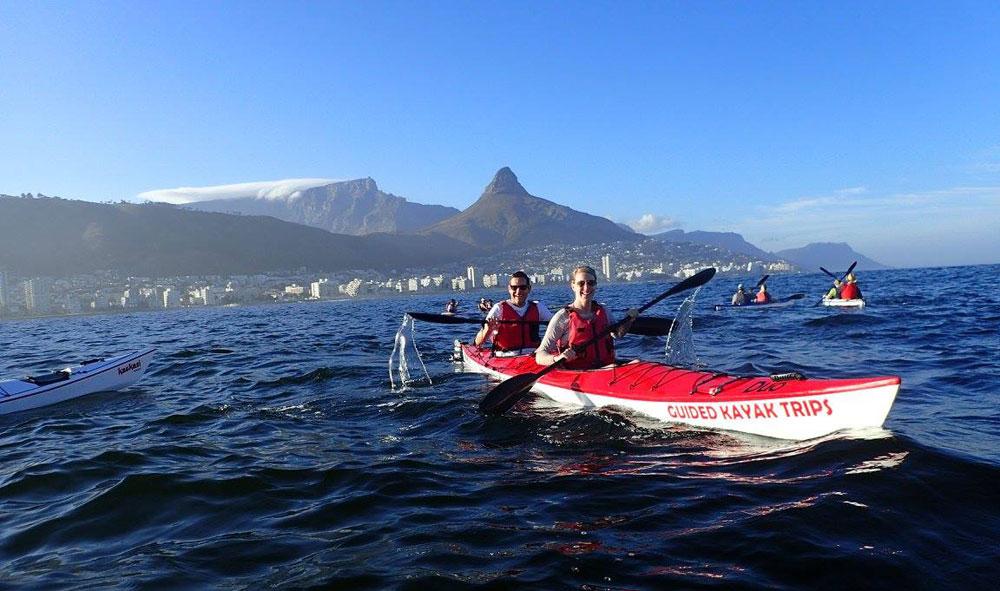 kayak-Cape-Town-