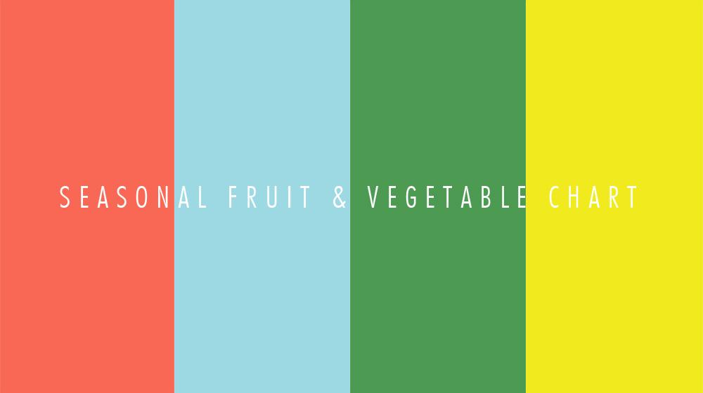 seasonal_fruit_vegetable_chart