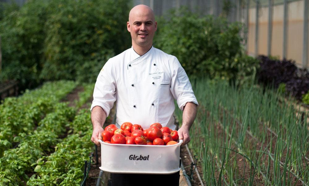 Delaire-Garden-Chef