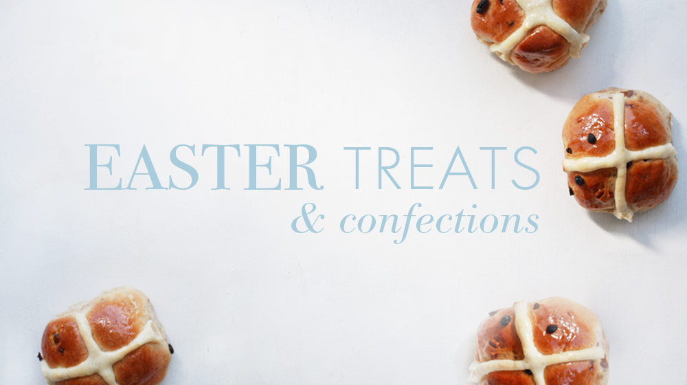 Easter-Treats-and-confections-1000x560