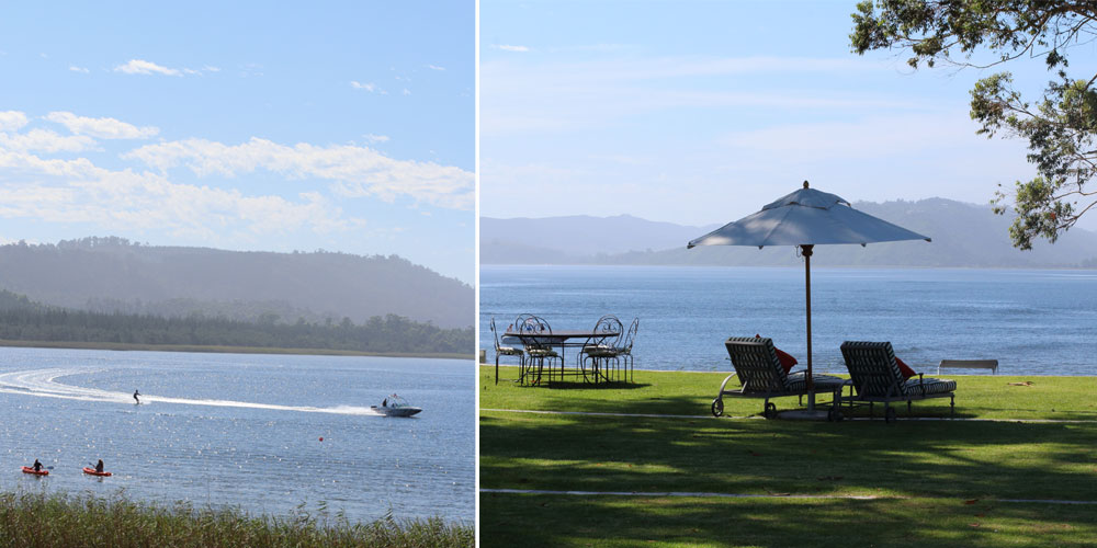 Lakeside-Lodge-and-Spa-Sedgefield