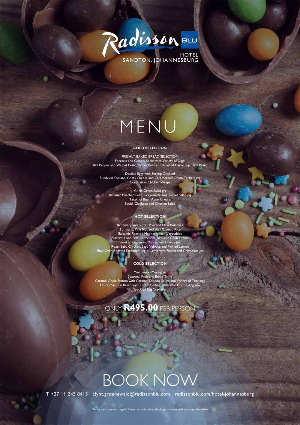 Radisson-Blu-Easter-Menu