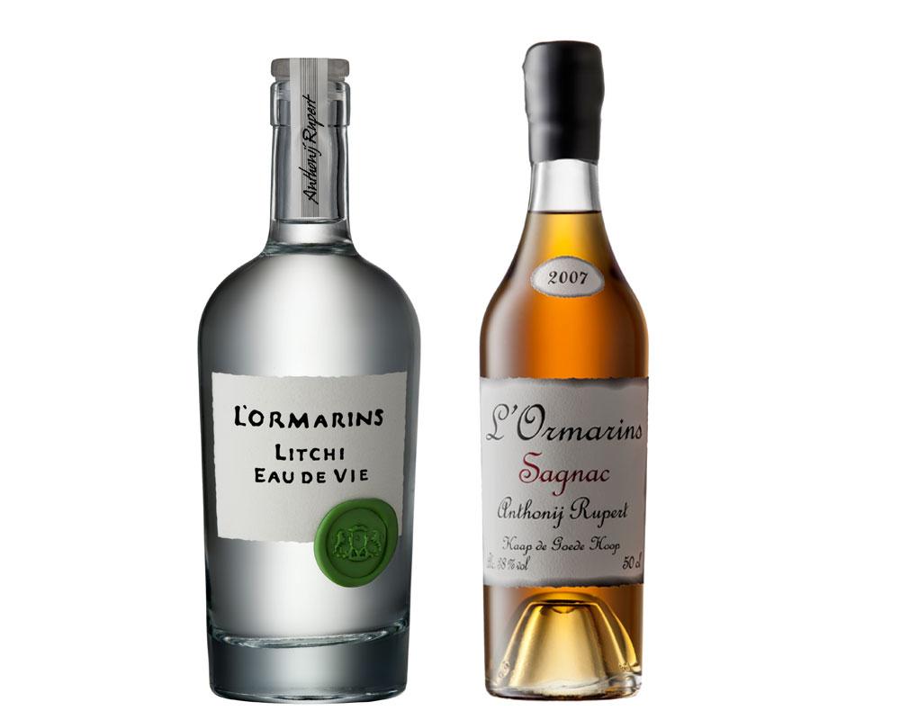 lormarins-wine