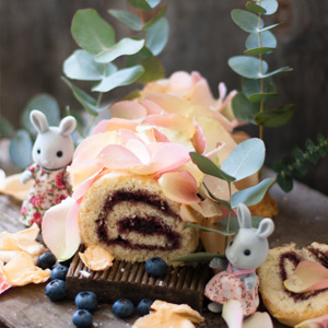 Forest-Berry-Swiss-Roll3