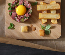 Steak-Tartare-