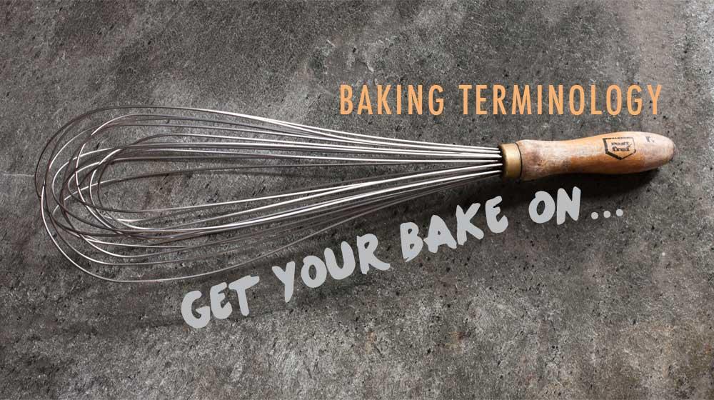 baking-terminology-