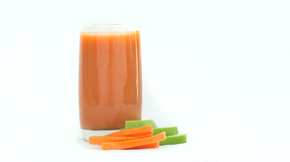Juice and Smoothie Mistakes you might be making