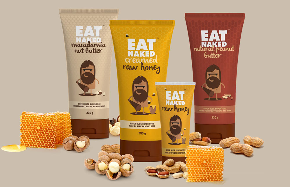 eat-naked-products