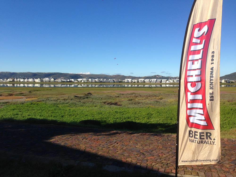 Mitchells Brewery