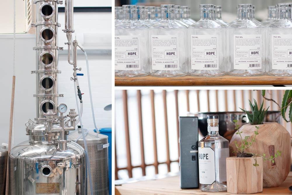 Hope-on-Hopkins-Distillery-
