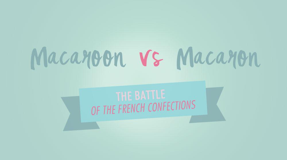 Macaroon-vs-Macaron_