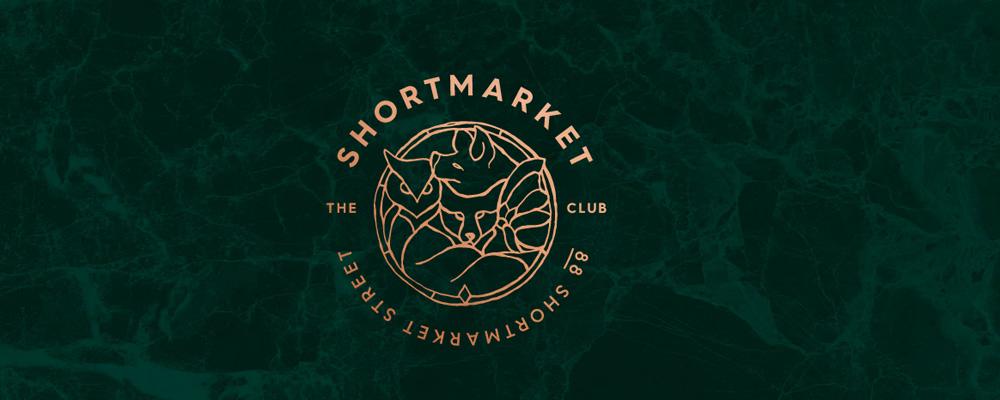 The Shortmarket Club