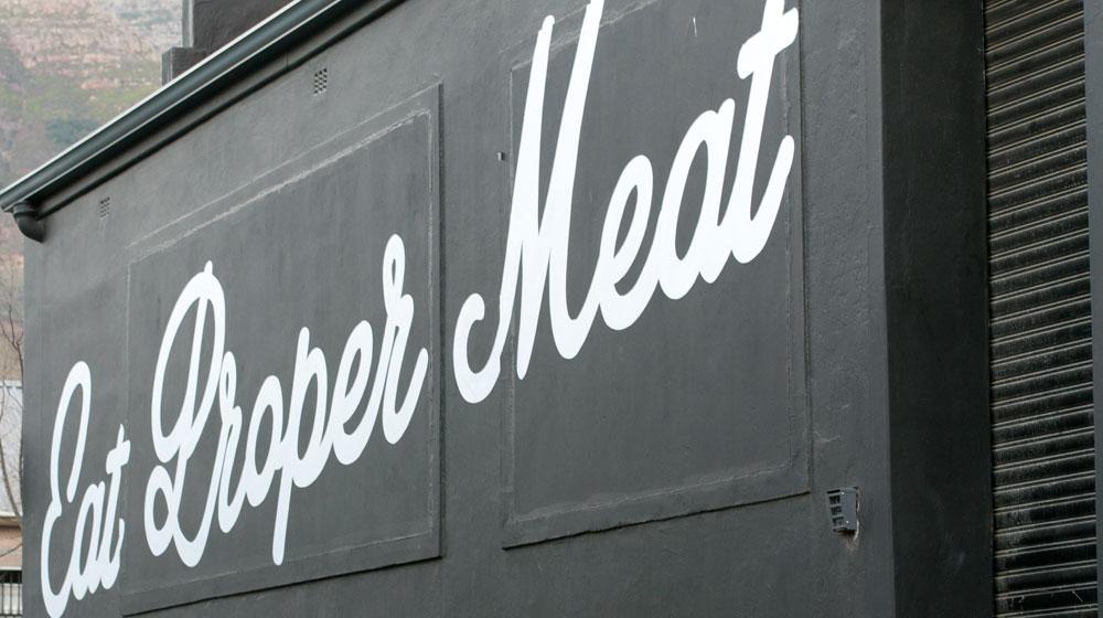Free-range-meat-