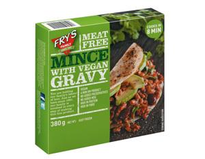Frys-meat-free-mince-