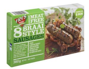 Frys-sausage-packshot