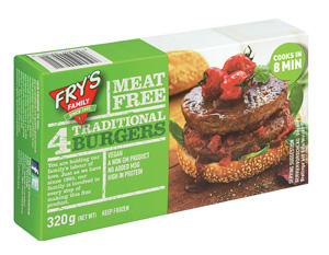 Frys-traditional-burger