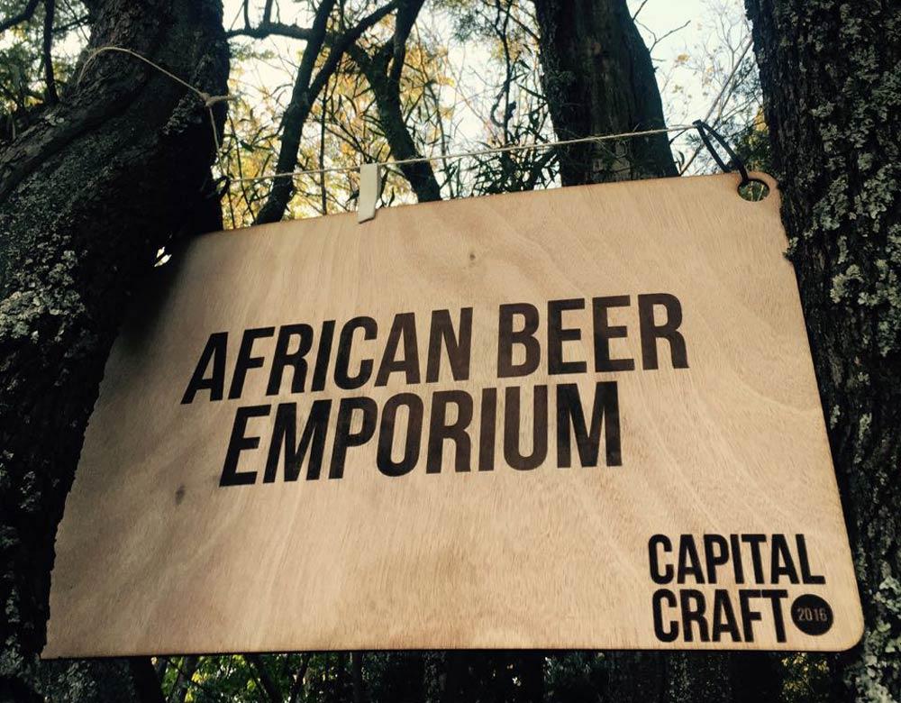 african-beer-emporium