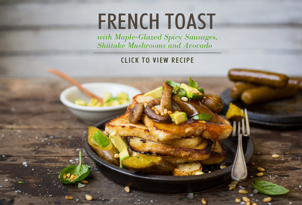 frys_french_toast