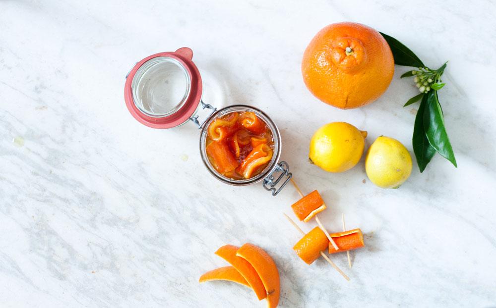 jars_citrus-peels