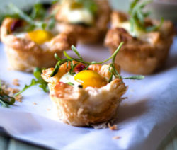 puff-pastry-cups_egg-and-chorizo4x6