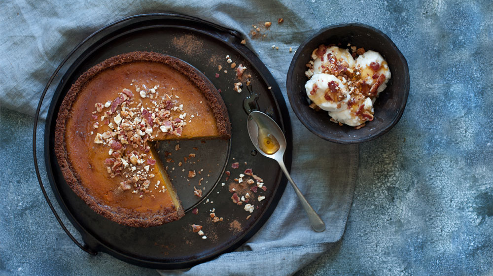 Country-Pumpkin-PIe