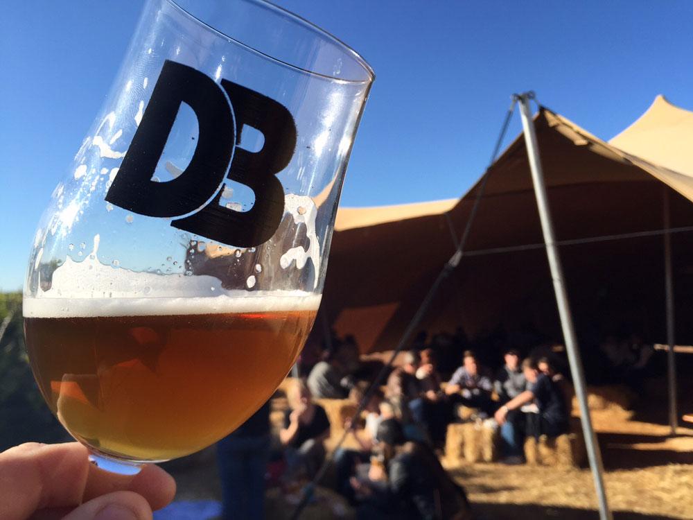 Darling-brew-fest-5