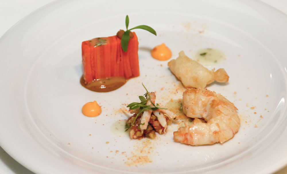 Hot-Kitchen-Starter_Cape-Crayfish-Malay,