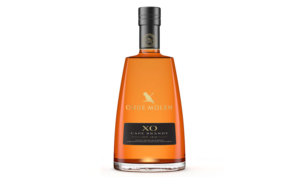 Oude-Molen-Brandy