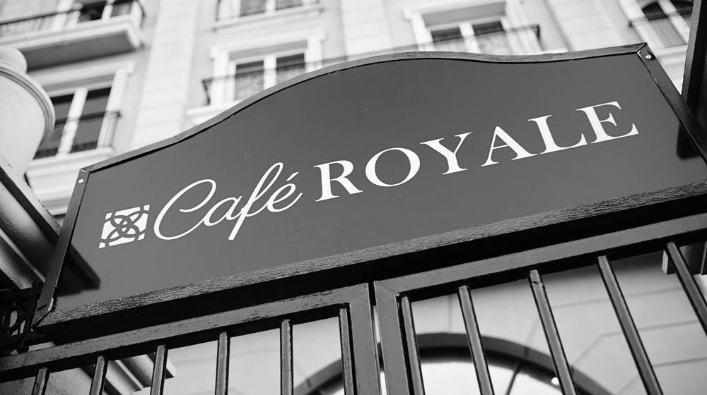 CafeRoyale 1000x3
