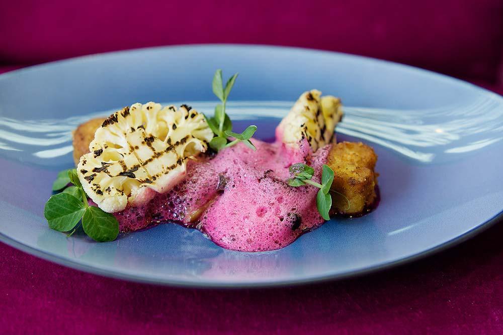 Cauliflower-&-Gnocchi-Catharinas