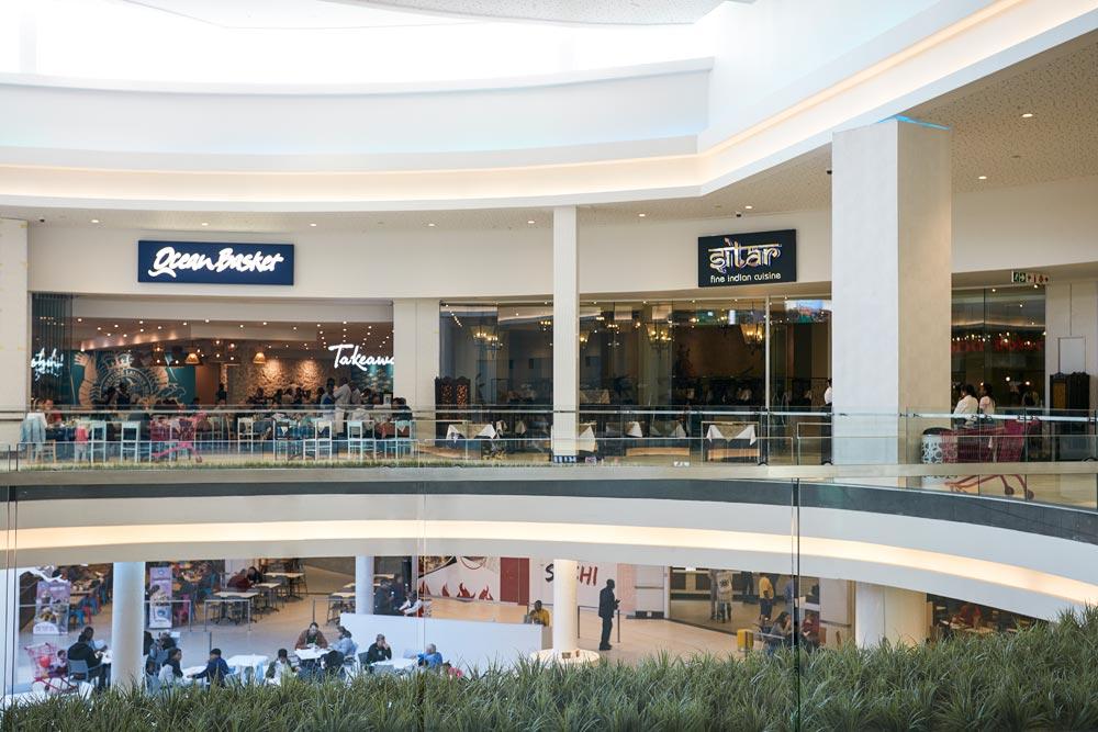 Cresta-Shopping-Mall-